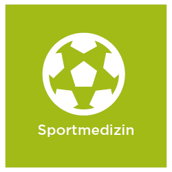 Sportmedizin by EKF Diagnostics