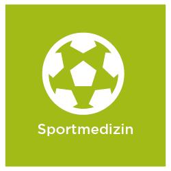 Sportmedizin by EKF Diagnostics