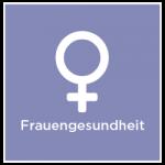 EKF Diagnostic Deutschland