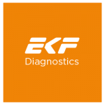 EKF Diagnostic Deutschland
