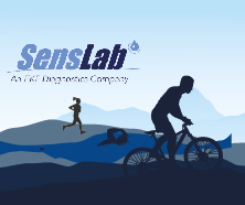 Senslab_Triathlon